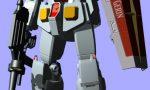ロボットの大きさはどのくらいが好き?