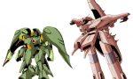 クィン・マンサとα・アジールってどっちが強いの?