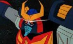 【宇宙戦士バルディオス】カトキ版が欲しいロボットアニメ