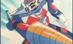超人戦隊バラタックって当時基準でもダサいと思うんだけど