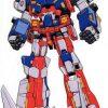 スーパーロボット大戦OGについて語ろう