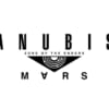 ANUBIS ZONE OF THE ENDERS VRのPVキテル…