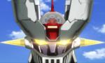 【劇場版マジンガーZ】インスト4弾が公開!いいねぇ…