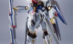 ロボットアニメの主人行機に求める要素とは?