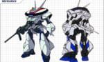 ロボットアニメの3号機って何か不遇か影薄いイメージあるwwwwww