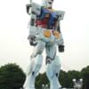 巨大人型ロボット兵器の有用性とは何なのかwwww