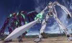 【蒼穹のファフナー】マークザインとマークニヒトはどっちが強いの?
