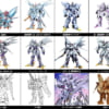 【スーパーロボット大戦】サイバスター一覧wwwwwwwww