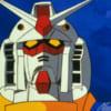 ロボットじゃなくてモビルスーツだから!とか言う人たち最近見ないよねwwwww