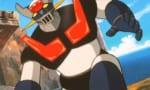 【マジンガーZ】乗ってすぐ操縦になれるロボアニメって何があるんだろ