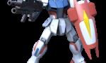 【機動戦士ガンダムSEED】ストライクダガーは初陣が絶望的な敗北いいよね…あとデザインもいいよね…