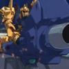【高火力長射程武器】もうロボが操作する必要ないってなるけどロマンがあるwwww