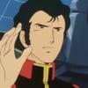 【ガンダム】普通の19歳に比べたらブライトさんめっちゃがんばったよなwww