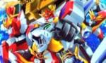 【スーパーロボット大戦】次スパロボに出る勇者はどれかな