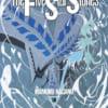【ファイブスター物語】最新の第14巻が2月10日発売!
