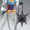 【ガンダム】ハンマーはいつのまにかドリルと並んで男の武器になったwwwww