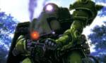 なぜロボットアニメのセンサーは光るのかwwwwww