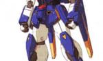 モビルスーツって個人専用カラーに塗られていたりするけど現実の戦闘機とかでもそういうのあるの?