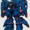 【スーパーロボット大戦】グランゾンについて語ろうwwwww
