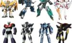2018ロボットアニメのいい幕開け感wwwwww