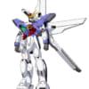 ガンダムX 3号機のカラーイメージ初公開!