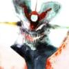 【マジンガーZ INFINITY】4DXで観たら楽しすぎて頭おかしくなりそうだったwwwwww