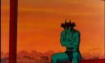 【スーパーロボット大戦】スパロボにそろそろデビルマンでないかなwwwww