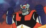 【画像】好きなロボットをあげていこうwwwww