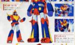 昔のロボットアニメも見てみたいんだけどどれがおすすめなの?