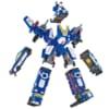 【合体ロボ】合体前はどんなビークルやロボの組み合わせが好き?