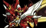 【スーパーロボット大戦】ヴァルシオンについてかたろうwww