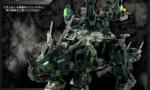 【ゾイド】兵器然としてるロボットはカッコイイよねwwwwww