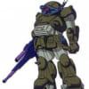 【装甲騎兵ボトムズ】ATって現代兵器でも勝てるよね?