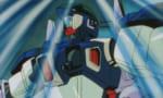 【蒼き流星SPTレイズナー】スパロボにまた参戦しないかな