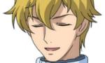 【機動戦士ガンダム00】グラハムしぶとすぎだろ…