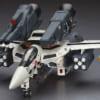 マクロスといえばVF-1がやっぱ基本に思える