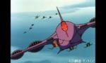 ガウ攻撃空母についてかたろう