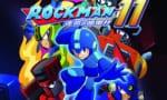 『ロックマン11 運命の歯車!!』が予約開始!