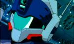 【ポケ戦】スカーレット隊が25秒で全滅することを回避する方法はなかったのだろうか?