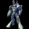 ターンXは正直性能が馬鹿高いだけで武装にあまり強みが無いイメージ