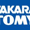 【タカラトミー】好調なはずなのに株価は落ちていく