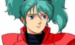 【逆襲のシャア】クェスパラヤって今見るとやばすぎるなwwwww