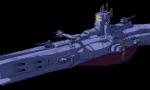 宇宙世紀の戦艦弱くない…?