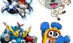 キッズ向けロボットアニメ覚えていますか