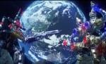 【ダイアクロン】『月面決戦機動!ダイアクロン 対 ワルダー軍団』のPVが公開!