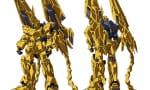 【機動戦士ガンダムNT(ナラティブ)】ユニコーンガンダム3号機 フェネクス についてかたろう