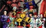【戦士達の軌跡】ガンダムシリーズで一番好きなゲーム