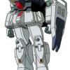 【MS08小隊】陸戦型ガンダムについて語ろう