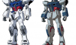 【ガンダムシリーズ】主役機とその量産型について語ろう
