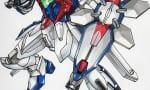 【ガンダムX】盾と火器が一体になってるやつって安全性大丈夫なの・・?
